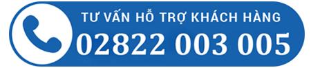 Dịch vụ sửa hệ thống miệng gió máy lạnh Daikin giá rẻ - chuyên nghiệp - tận nơi ở TPHCM