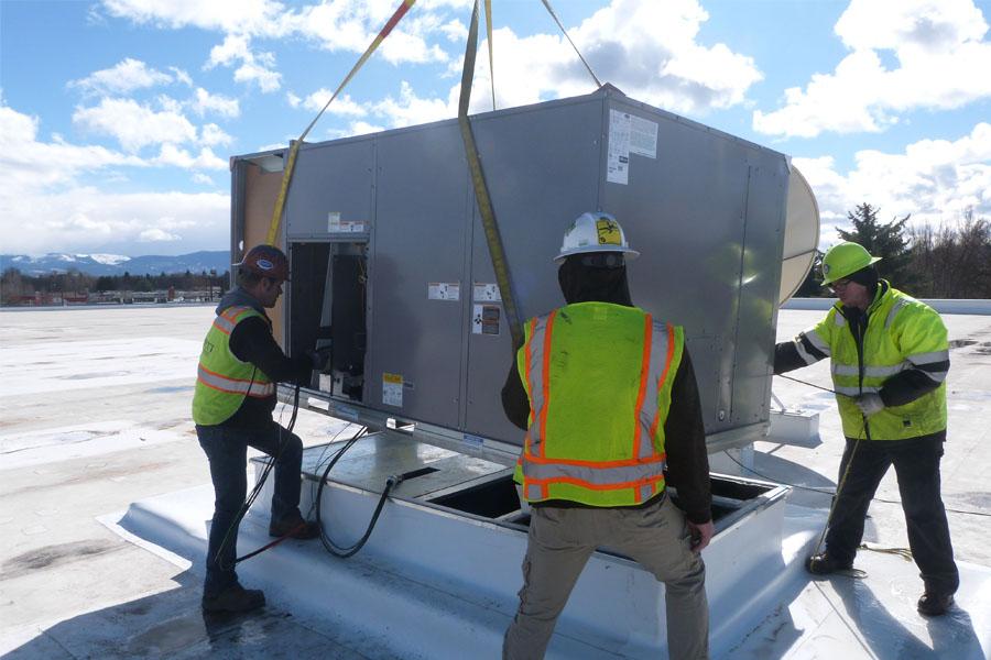 Những hiện tượng cho thấy máy lạnh cần được sửa chữa, bảo hành
